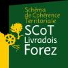 L'actualité du SCoT logo