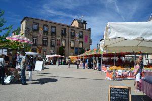 Juin 2016 – Développement du commerce et de l'artisanat en Livradois-Forez