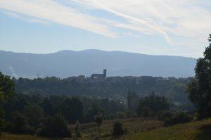 arlanc_plan-de-paysage_130916_cll_x_3