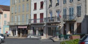 Septembre 2016 – Ateliers commerce et artisanat en Livradois-Forez
