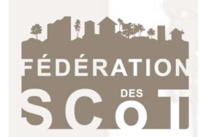 Sensibilisez vous à l'aménagement du territoire et au SCoT ! – février 2020